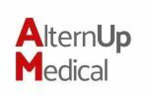 Auction Alternup Medical