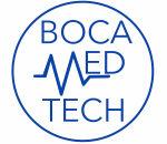 Auction Boca Med & Tech
