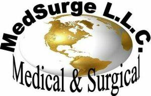 Auction MedSurge LLC