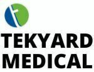 Auction Tekyard Medical