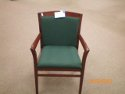 Auction hospital_furniture
