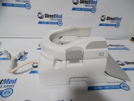 GE 3.0T GEM HNU MRI Coil for sale