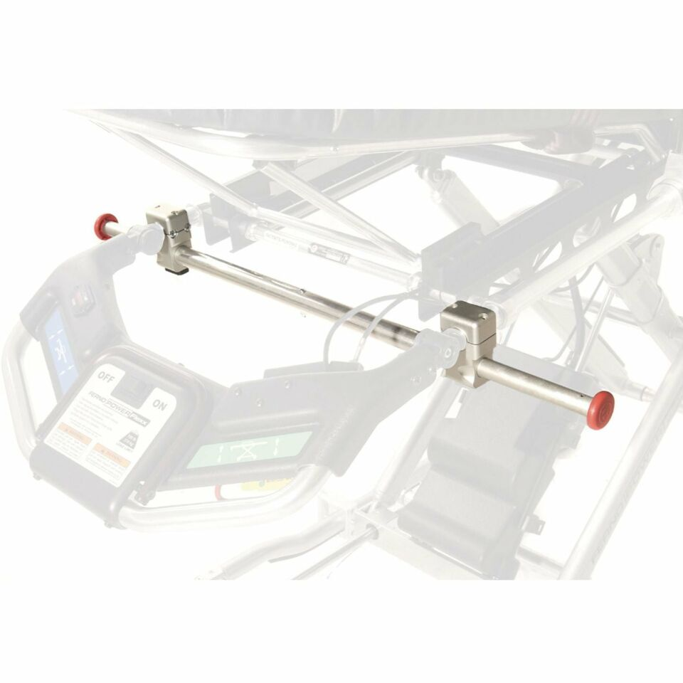 FERNO POWERFlexx+ Ambulance Cot for sale