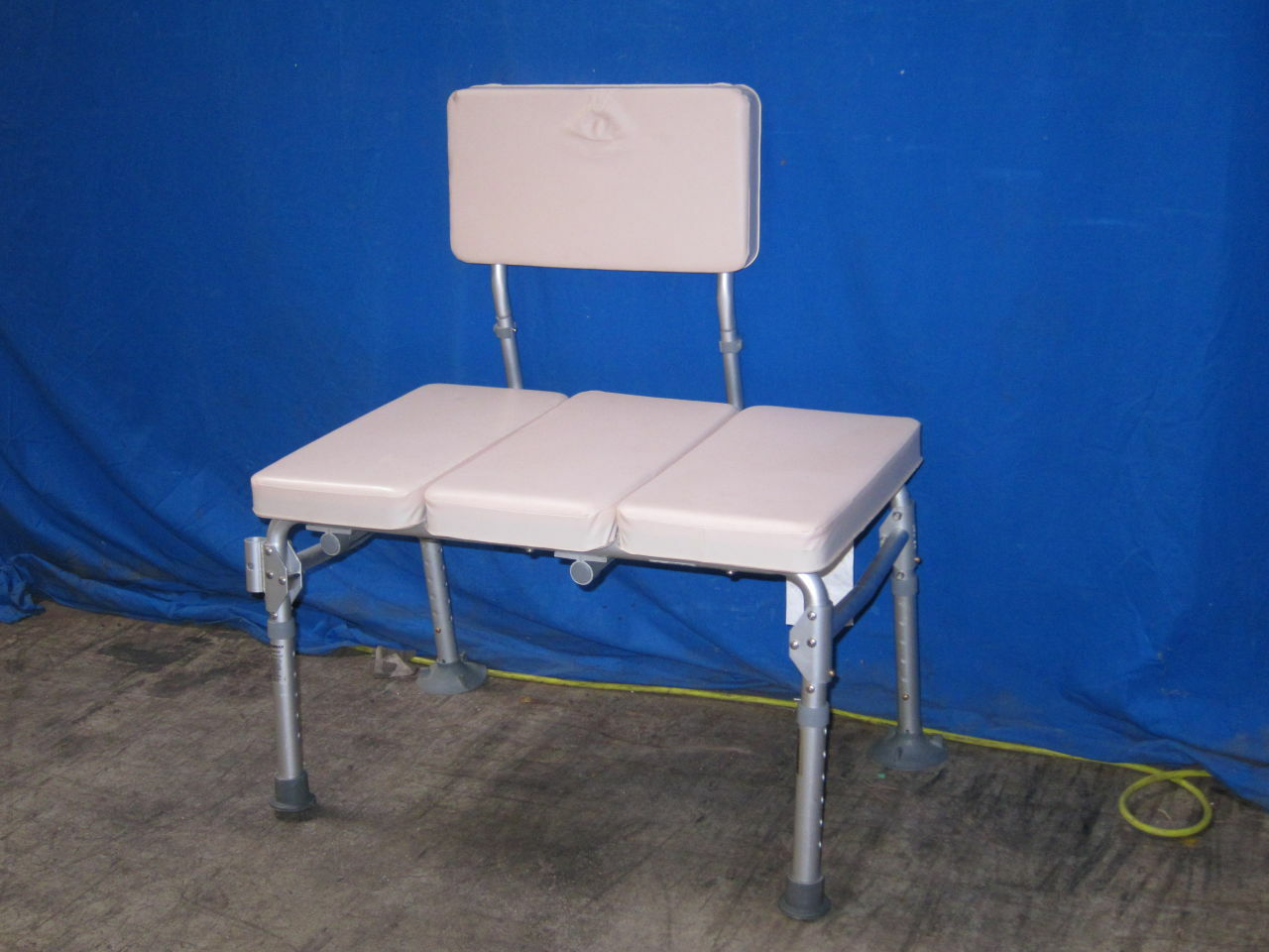 MEDLINE REF# G98338F Professional Use Chairs/Stools for sale
