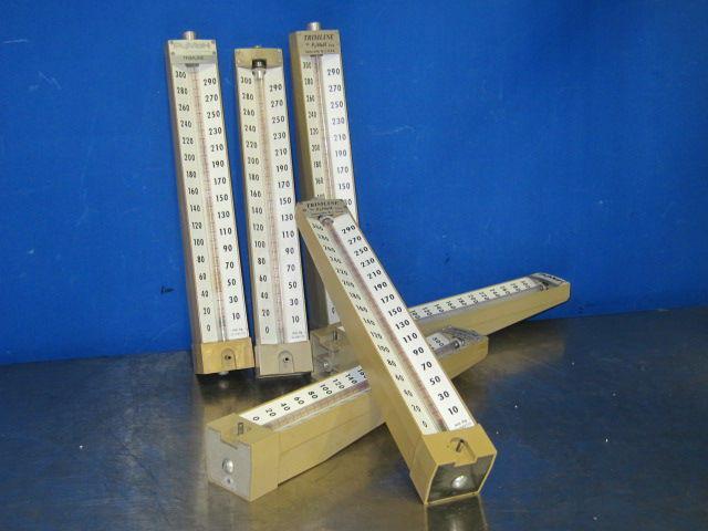 PYMAH Trimline Sphygmomanometer for sale