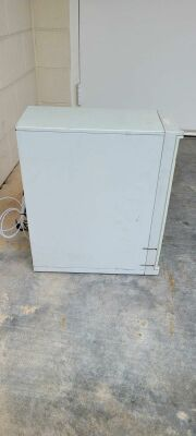 DIONEX As50 Thermal  Compartment Chromatograph for sale