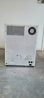 APPLIED BIOSYSTEMS 7000 Sequence DNA Related for sale