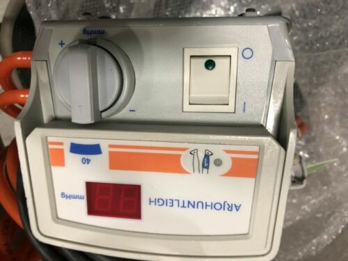 ARJOHUNTLEIGH Flowtron 247001 Pump Vascular Compression for sale