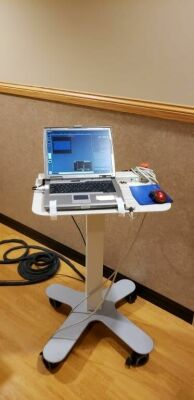 PHILIPS Cardiomd SPECT Camera