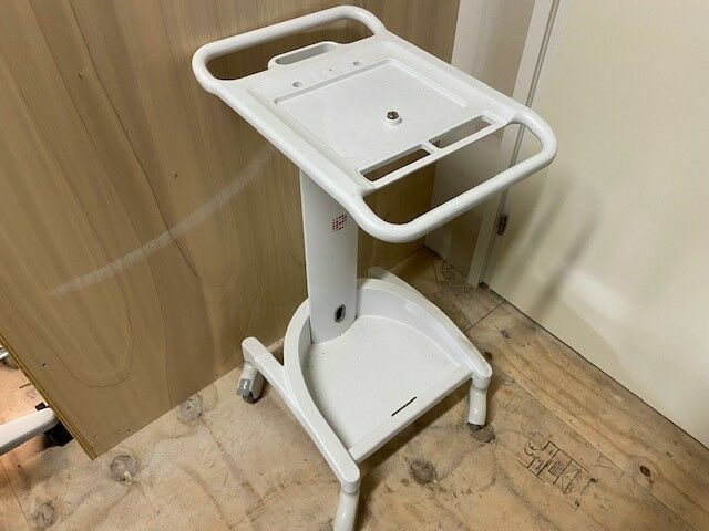 ETHICON ENDO-SURGERY CRT11 O/R Instrument Stand for sale