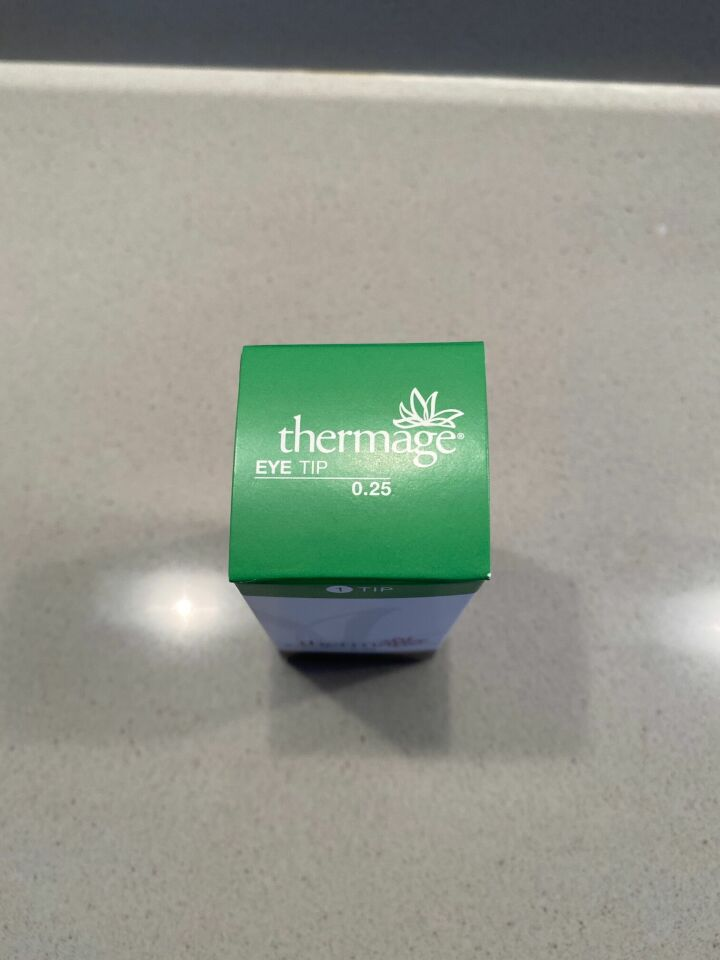 THERMAGE Cosmetic General for sale