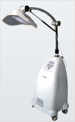 KDW LASER PDT 6000 Phototherapy Lamp for sale