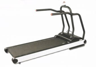 TRACKMASTER TMX425 Treadmill for sale