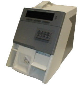 CIBA CORNING 270 Blood Gas Analyzer for sale