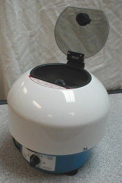 LABCORP 613B Centrifuge for sale