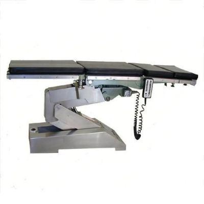 SKYTRON 7000 O/R Table for sale