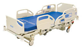 HILL-ROM CareAssist ES Beds Electric for sale