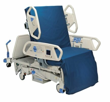 HILL-ROM TOTALCARE Beds Electric for sale