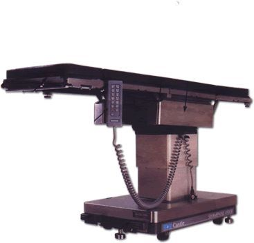 SHAMPAINE 4900 O/R Table for sale