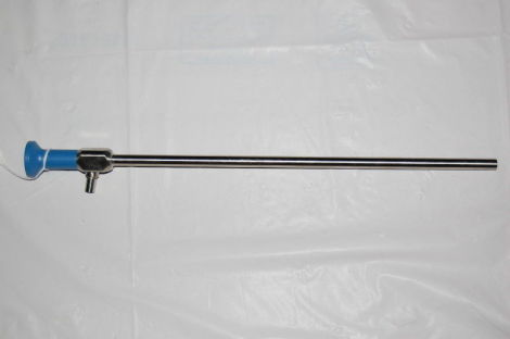 STRYKER 502-457-010 Laparoscope for sale