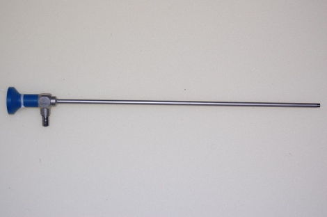 STRYKER 502-585-010 Laparoscope for sale