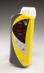 BCI 3401 Oximeter - Pulse for sale
