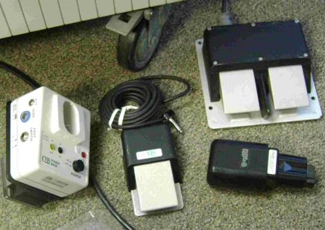BOSTON I5006 Cardiac - Vascular Ultrasound for sale