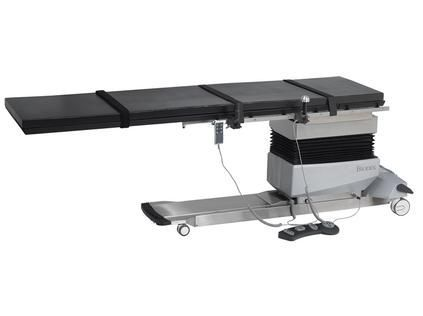 BIODEX NEW 058-840 Surgical C-Arm Table for sale