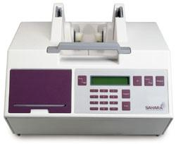 HOLOGIC Sahara Bone Densitometer for sale