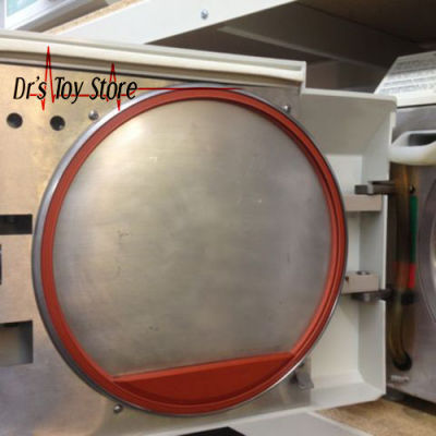 MIDMARK M11 ULTRACLAVE Autoclave Tabletop for sale