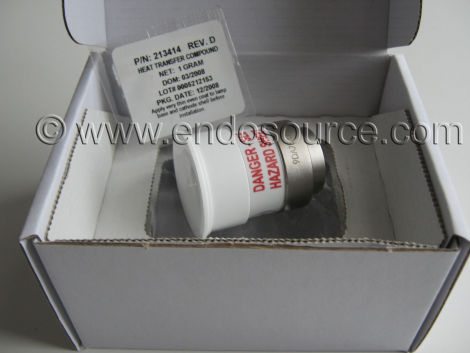 KARL STORZ 20133028  20133128 xenon  lamp replacement Medical Bulbs for sale