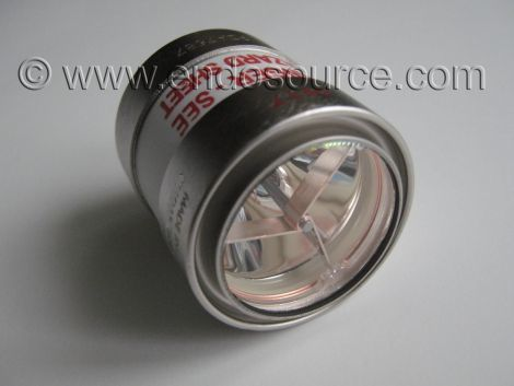 KARL STORZ 20132026 20132126 xenon bulb replacement lamp Medical Bulbs for sale