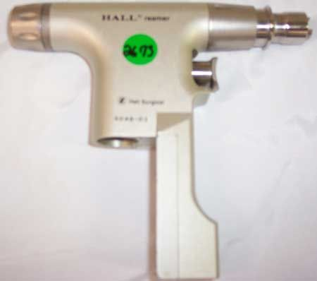 HALL 5048-03 Orthopedic - General for sale