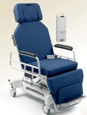 Surgical Stretcher C C-Arm Table for sale