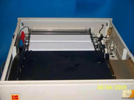 KODAK MIN-R Mammo Processor for sale