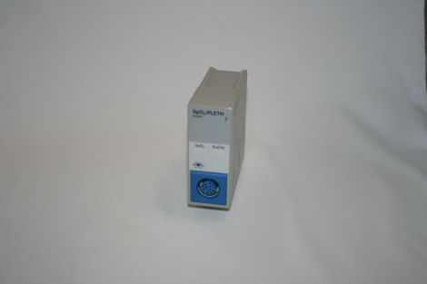 HEWLETT PACKARD Module for sale