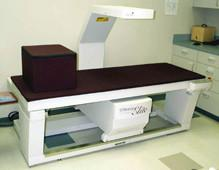 HOLOGIC QDR 4500 Elite Bone Densitometer for sale