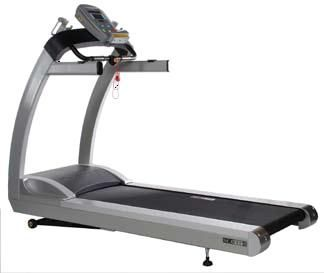 SCIFIT AC5000 Treadmill Physical Therapy Unit for sale