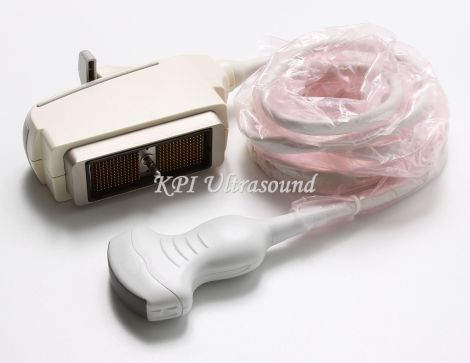 MEDISON C2-6IC Ultrasound Transducer for sale
