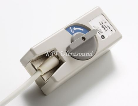 GE RAB4-8P Ultrasound Transducer for sale