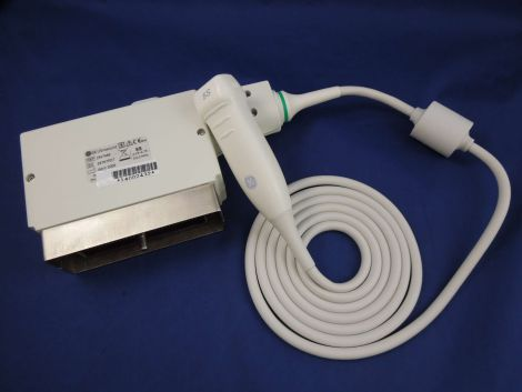 GE 5S Ultrasound Transducer for sale