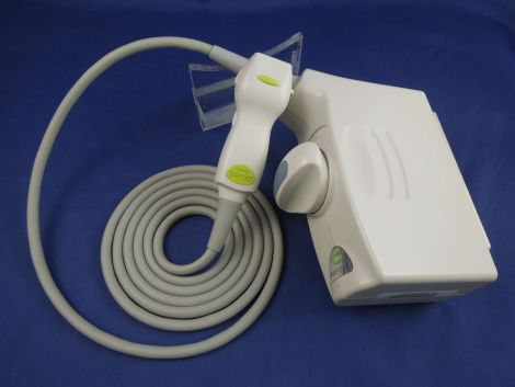 TOSHIBA PST-30BT Ultrasound Transducer for sale