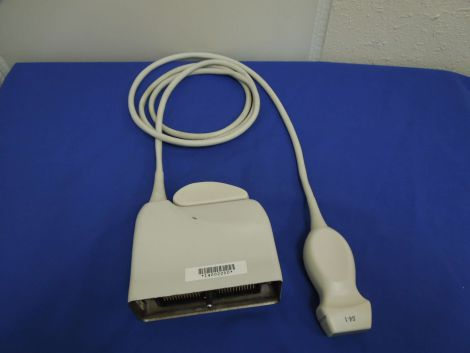 PHILIPS S4-1 Ultrasound Transducer for sale