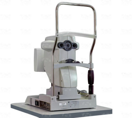 CARL ZEISS IOL Master A-Scan for sale