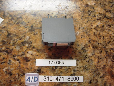 AMERICAN MEDICAL SALES Viewbox Motorized for sale