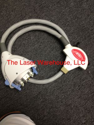 PALOMAR Starlux 300-RS HP Laser - Handpiece for sale