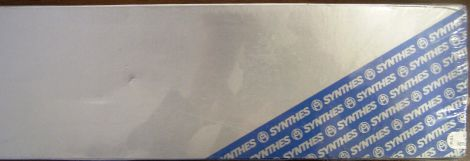 SYNTHES 450.841S Orthopedic - General for sale