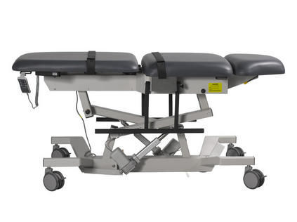 BIODEX 058-726 Econo Ultrasound Table for sale