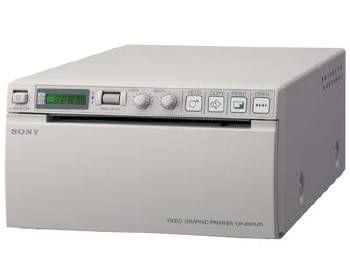SONY UP-897MD Video Printer for sale