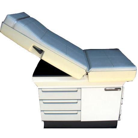 MIDMARK 404 Exam Table for sale